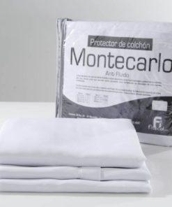 Protector Antifluido Montecarlo