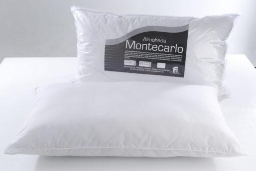 MONTECARLO LONG